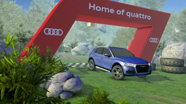 Audi Build Your Own >> Audi Struckd 1 1 Android Download Apk
