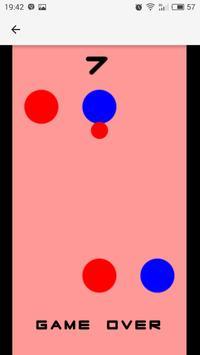 Pong 2017 screenshot 3