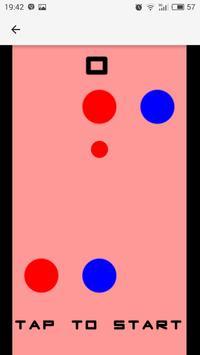 Pong 2017 screenshot 1