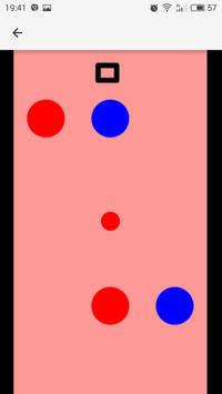 Pong 2017 screenshot 2