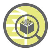 IMPACT Element Tracker 15 icon