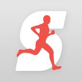Sports Tracker icon
