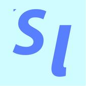 Swift Lifts icon