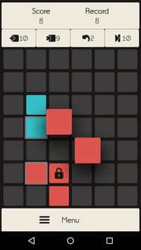 Many To One - Puzzle screenshot 1
