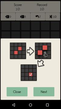 Many To One - Puzzle screenshot 4