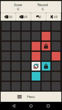 Many To One - Puzzle screenshot 5