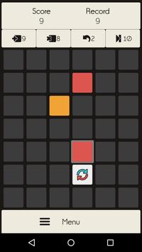 Many To One - Puzzle screenshot 8
