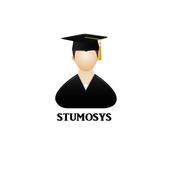 STUMOSYS icon