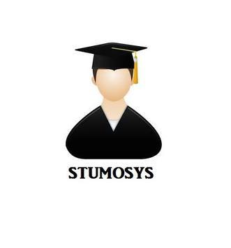 STUMOSYS poster