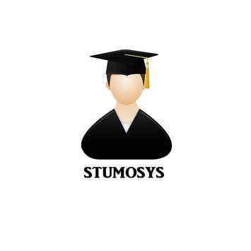 STUMOSYS screenshot 2