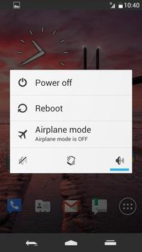 Chromium-Theme for CM10 1/AOKP for Android - APK Download