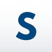 STUNDA icon