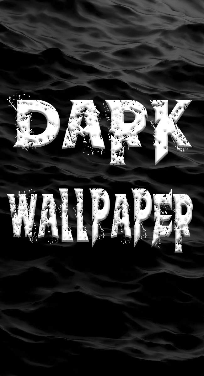 Darkpaper Dark And Scary Wallpapers Hd For Android Apk
