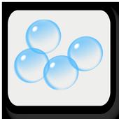 Memory Bubbles icon