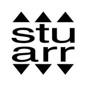 Stuarr icon