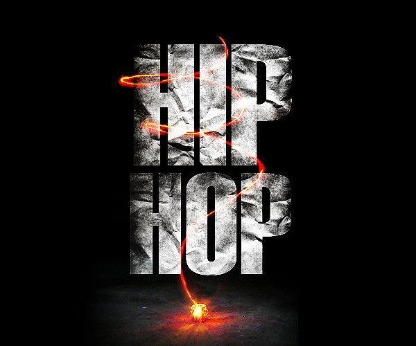 Hip Hop Rap Wallpaper For Android Apk Download