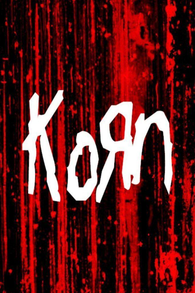 Korn Wallpaper For Android Apk Download