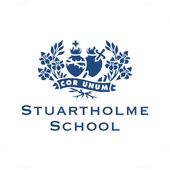 Stuartholme School icon