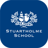Stuartholme School icon