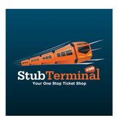 StubTerminal icon