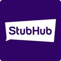 StubHub - Tickets to Sports, Concerts & Events