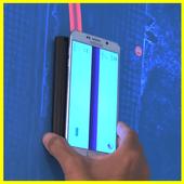 Stud Finder & Stud Detector Pro icon