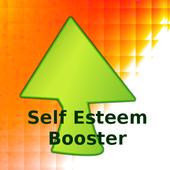 Self Esteem Booster icon