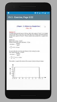 Class 11 Physics NCERT Solutions screenshot 2