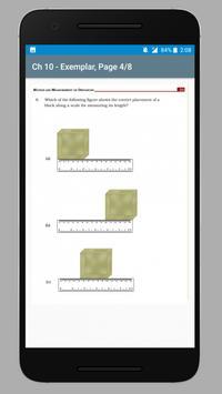 Class 6 Science CBSE Solutions screenshot 3