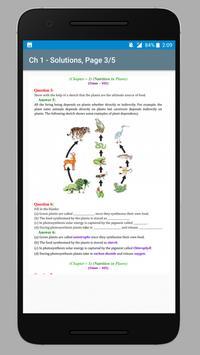 Class 7 Science CBSE Solutions screenshot 2