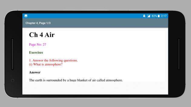 Class 7 Social Science CBSE Solutions screenshot 4