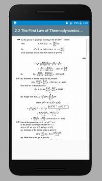 I E Irodov Solutions - Part 1 screenshot 3