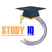 Study IQ icon
