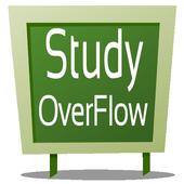 Studyoverflow.com icon