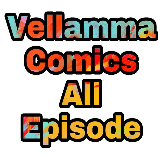 Savitabhabhi or Velamma all Episode Free for Android - APK Download