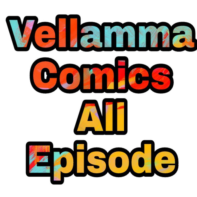 Savitabhabhi Or Velamma All Episode Free For Android Apk Download