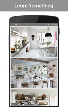Kitchen Decorating Ideas screenshot 3