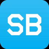 StudyBlue icon