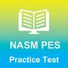 NASM® PES 2019 Flashcards icon