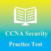 CCNA Security icon