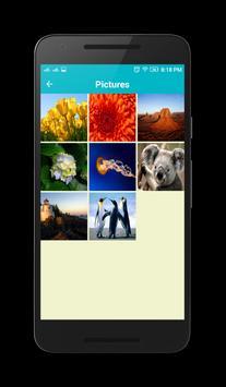 The StudyDesk apk screenshot