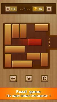 Unblock Red wood apk screenshot