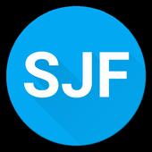 StudyJams 中国系列活动交流论坛 icon