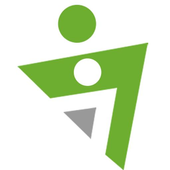 StudyTriangle- Online Tuitions icon