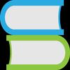 StudyStack icon