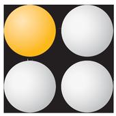 StudySync icon