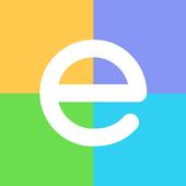 Enwo icon