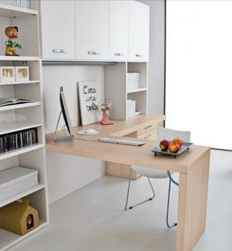 study table for kids screenshot 5