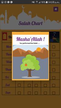 Islamic Kids Planet apk screenshot
