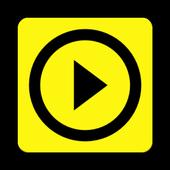 Belgique Radios Live icon